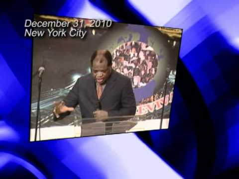 World OIL CRISIS Prophecy: SANDY SUPERSTORM NEW YORK NEW JERSEY GAS Nov.2012