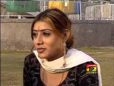 O Bewafa Itna Das - Irfan Ul Hassan Saghar - Album 1 - Official Video