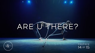 Are U There? | Choreografia by Keone & Mari Madrid