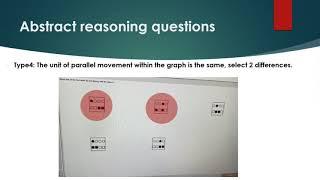 ADF aptitude test questions screenshot 3
