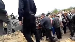Около 2 000 НАТОвцев Ведут Войну Против Украины !!!