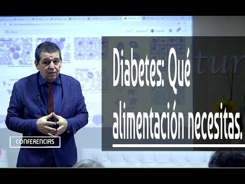 diabetes:-qué-alimentación-necesitas.