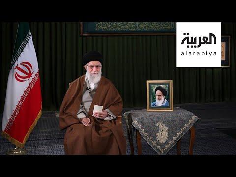 الخارجية الأميركية تدخل على خط أزمة عمال السكر  في إيران  - 17:58-2020 / 7 / 25