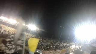 CD Tenerife 0 Real Mallorca 0 triste empate
