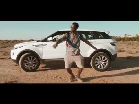 Jaymax - Habibi (Prod by Kriss Jeezy ) CLIP OFFICIEL