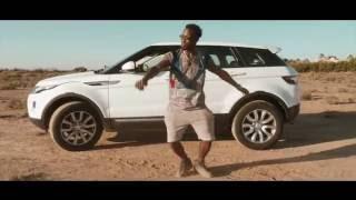 jaymax habibi prod by kriss jeezy clip officiel
