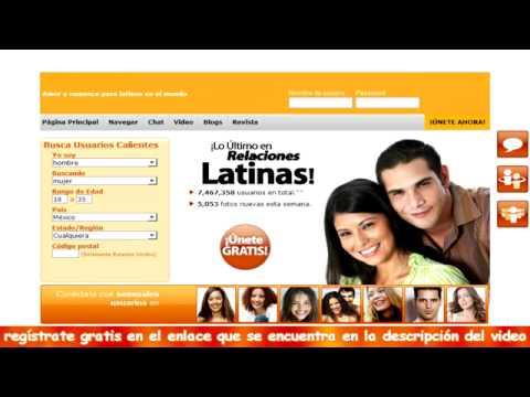 150b93362b00f Chatear por internet Buscar pareja Hombres solteros Mujeres solteras ...