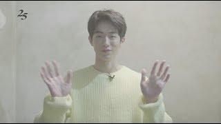 nam-joo-hyuk-25