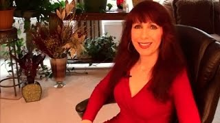 Gemini December 2014 Astrology
