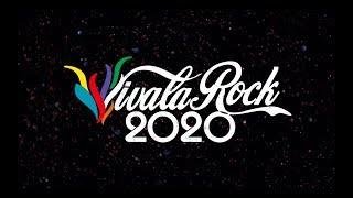 Baixar VIVA LA ROCK 2020 ティザー映像