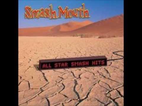 Smash Mouth All Star (All Star Smash Hits)