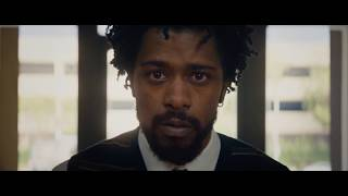 Sorry To Bother You - Official Trailer (Universal Pictures)