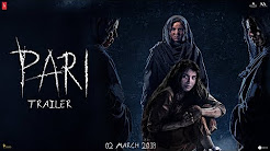 Pari 2018 FULL MOVIE DOWNLOAD - WATCH ONLINE