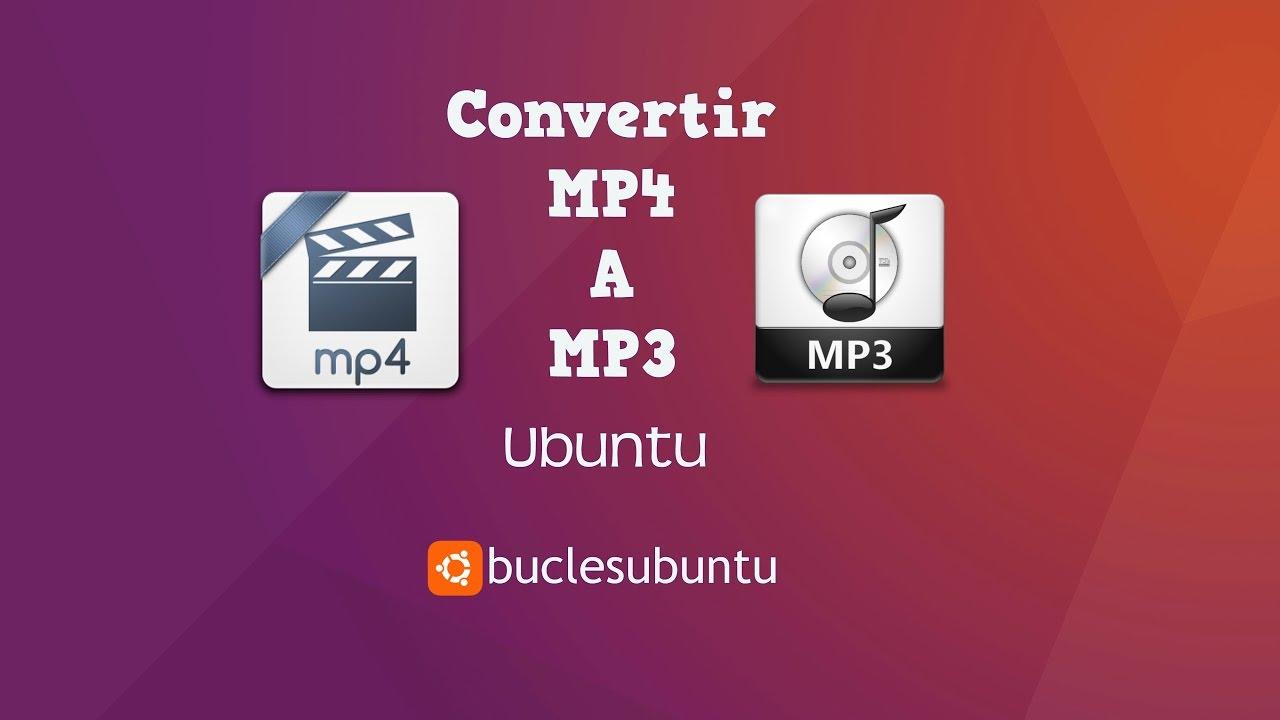 Le format est devenu aujourd'hui un format de haute qualité à la différence de la compression MP3. Ainsi malgré le fait que le format WMA reste encore largement utilisé par les utilisateurs il n'est pas devenu le format de compression…