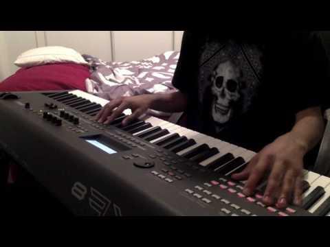 Migos - Slippery - Instrumental Remake - DenZelXI