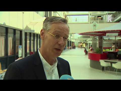 Stroomstoring in IJssellandziekenhuis
