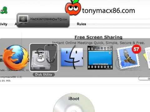 building-a-mini-deluxe-hackintosh-|-how-to-create-ivy-iboot-disk-|-step-12-of-25
