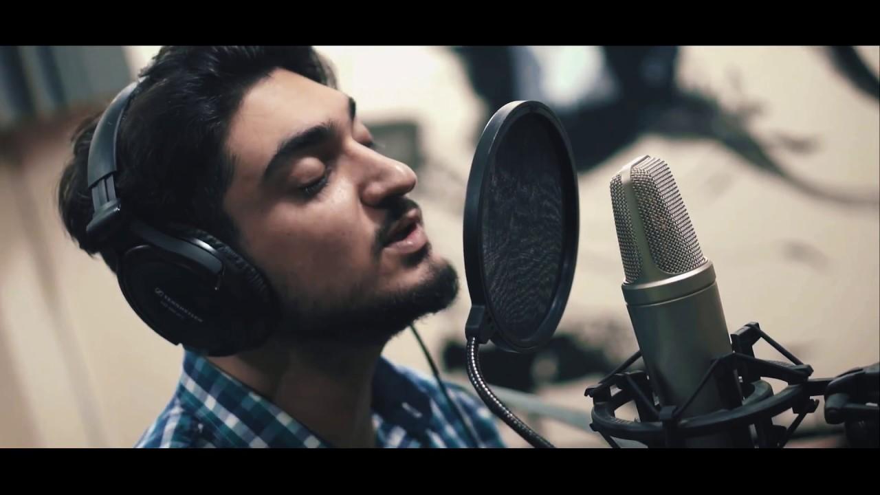 Cavidan Fatihi - İntizar [Live Session]