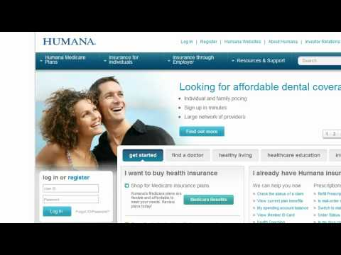 Health Insurance Agents, Brokers, and Agencies in Inverness Illinois