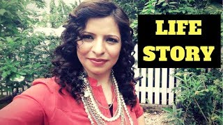 Jennifer Mistry's Biography, Tv Serials, Movies, Tarak Mehta ka Oolta Chashma