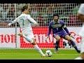 How does Cristiano Ronaldo score so many goals