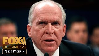 Brennan may have set his own perjury trap: Napolitano