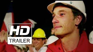 Os 33 | Trailer Oficial | Legendado HD