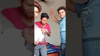 A M R desi funny videos