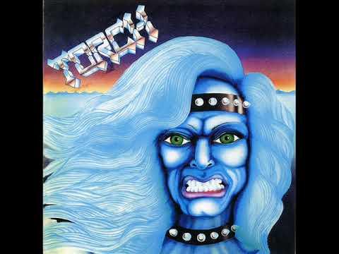 Torch- Torch (FULL ALBUM) 1983