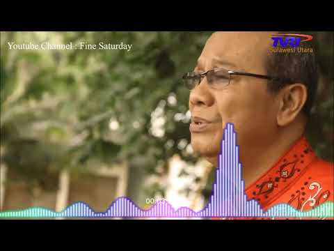 Lagu Natal Terbaru Victor Hutabarat Selamat Natal Mama Papa
