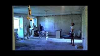 Ремонт 3-к квартиры под ключ в Харькове(, 2013-04-23T18:23:30.000Z)