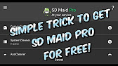 sd maid pro unlocker 4.1.2 apk