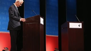 Charlie Crist Will Not Have a Fan: Jacksonville Forecast
