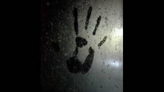Mauro Picotto ft Carl Fanini - Cry