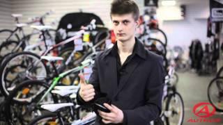 Выбор самых важных аксессуаров для велосипеда(, 2012-07-10T16:46:19.000Z)