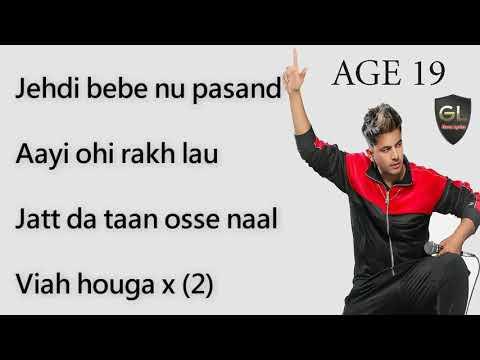 viah-lyrics-jass-manak-age-19-high