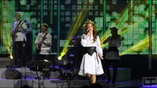 KITAVA - Buvo naktys švento Jono
