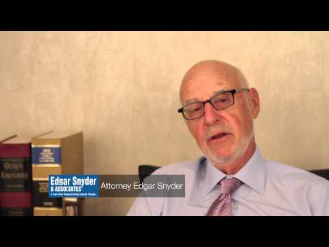 What does it take to be a successful lawyer?