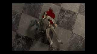Resident Evil 4 - Porta y ZPU - Pese a Todo.