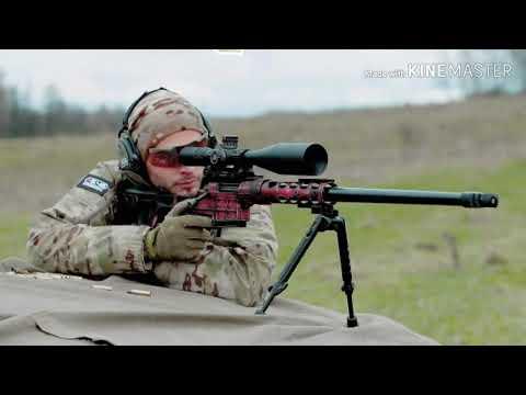 Sniper   Pakistani Best Sniper   Sharpshooter   Naik Arshad Best Sniper  