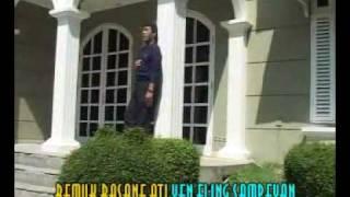 Download Video Narto-Batal Nikah MP3 3GP MP4