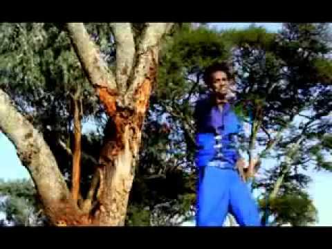 Ziggy Zaga ዚጊ ዛጋ   Zema  ዜማ NEW Hot Ethiopian Music 2013