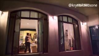 SNSD Kiss Scene Compilation - Stafaband