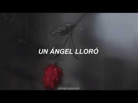 Ariana Grande  - Raindrops 60&39;s Remix  Traducción al español