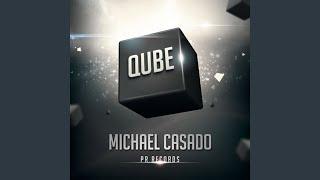 Qube (Original Mix)