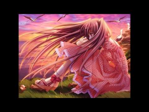 Nightcore - Harder Than You Know