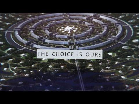 The Choice is Ours - 2016 (Full Version) [deutsche Untertitel]