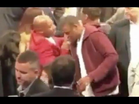 """Wack 100 """"Gives Jay-Z A Hood Pass On Piru"""""""