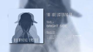 Video ARY - Bright Side (Official Audio) download MP3, 3GP, MP4, WEBM, AVI, FLV Juni 2018