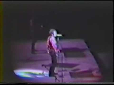 bruce-springsteen-live-1988---ain't-got-you-&-shes-the-one